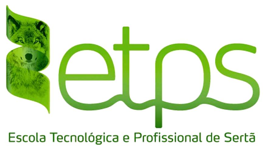 Escola Profissional e Tecnológica de Sertã - Formação Profissional