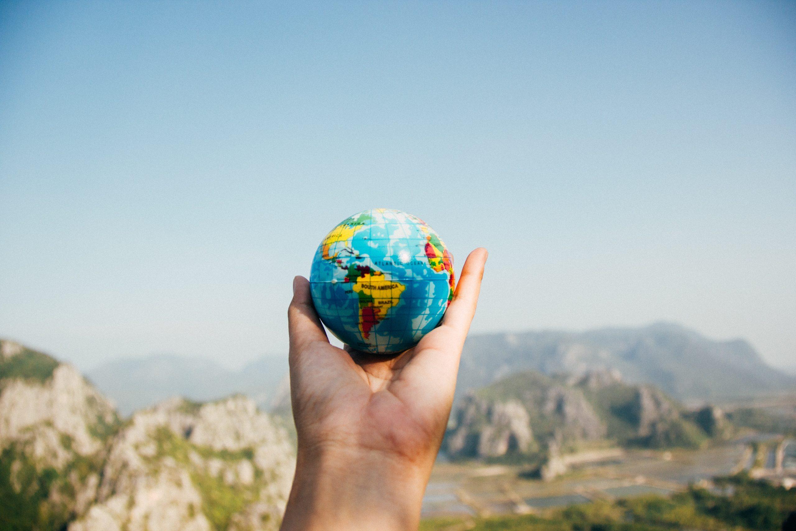 Técnico de Turismo Ambiental e Rural - ETPS - FORMAÇÃO PROFISSIONAL
