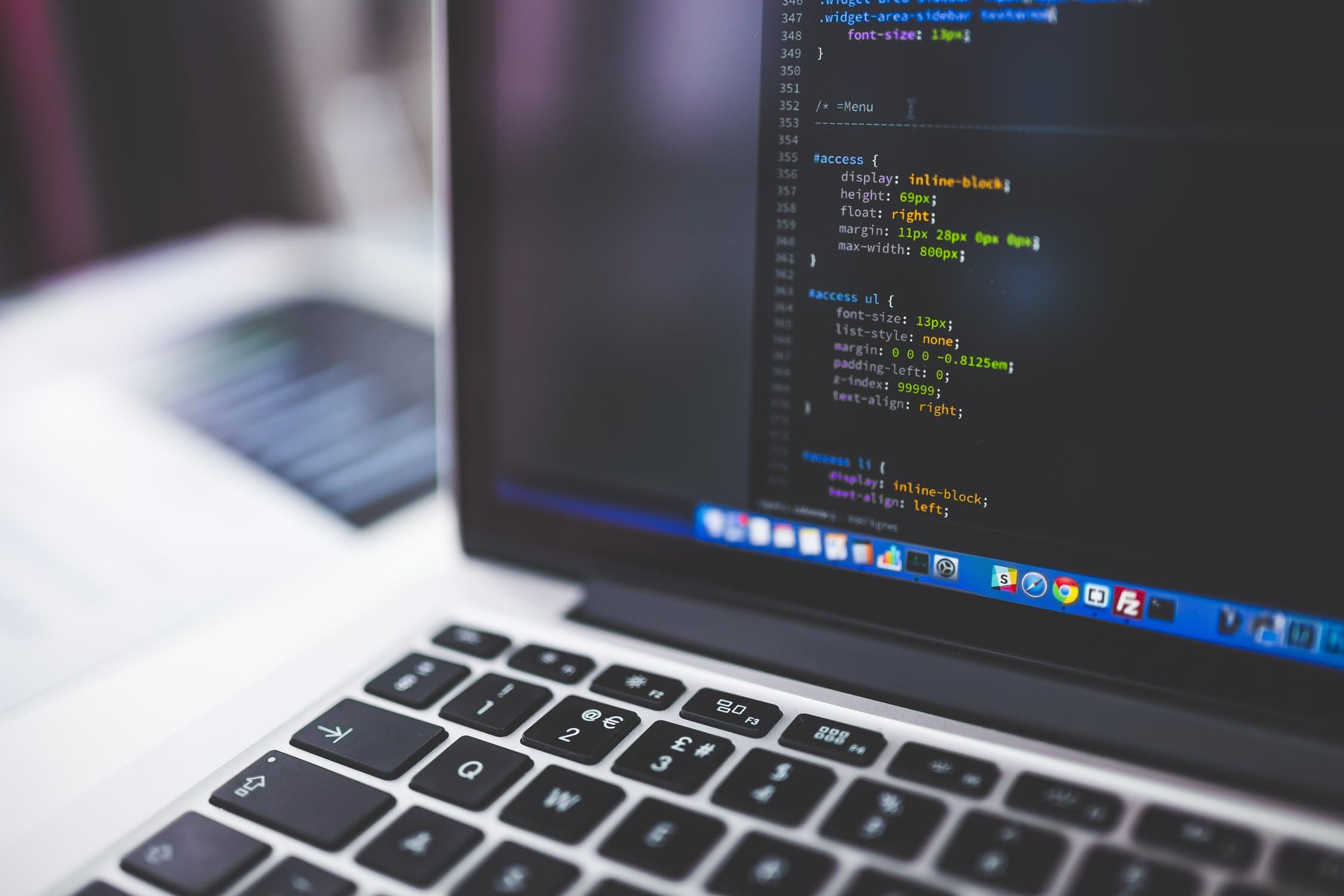 Técnico de Informática de Gestão - ETPS - FORMAÇÃO PROFISSIONAL